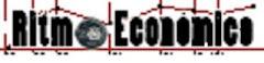 Ritmo Económico