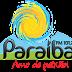 Ouvir a Rádio Paraíba Fm 101,7 de João Pessoa - Rádio Online
