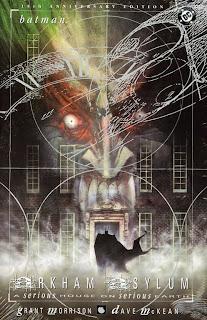 Batman Arkham Asylum Arkham_asylum_1-7627202