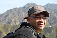 David Hogan Jr Malaysia Asia
