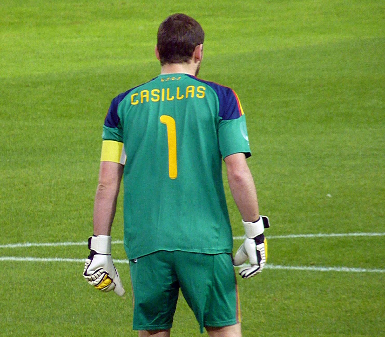 http://4.bp.blogspot.com/-4M_zlJo3_JI/TqmEN79z_ZI/AAAAAAAAAeo/xGtaswtUSs0/s1600/Real+Madrid+Vs+Villarreal+Result.jpg