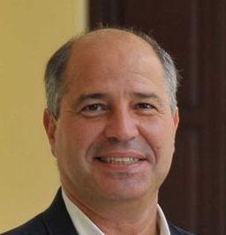 Francisco Javier Imbroda Ortíz (Entrenador de baloncesto)