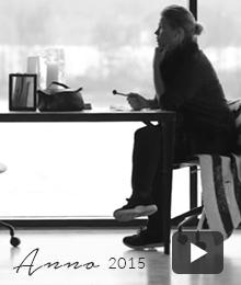 FILM :: Anno 2015