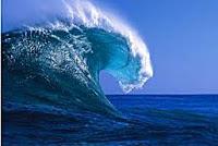 legal wave