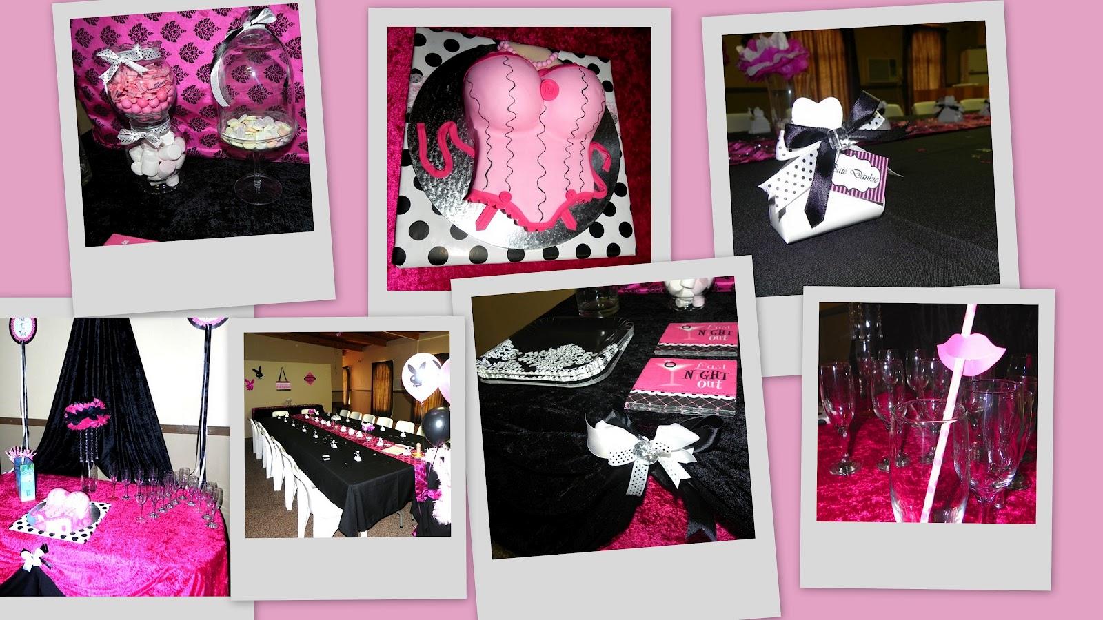 http://4.bp.blogspot.com/-4MarhU-SZ2c/UDuS81mTJKI/AAAAAAAAAbY/GFakNW5uqL0/s1600/Collage%2B2.jpg