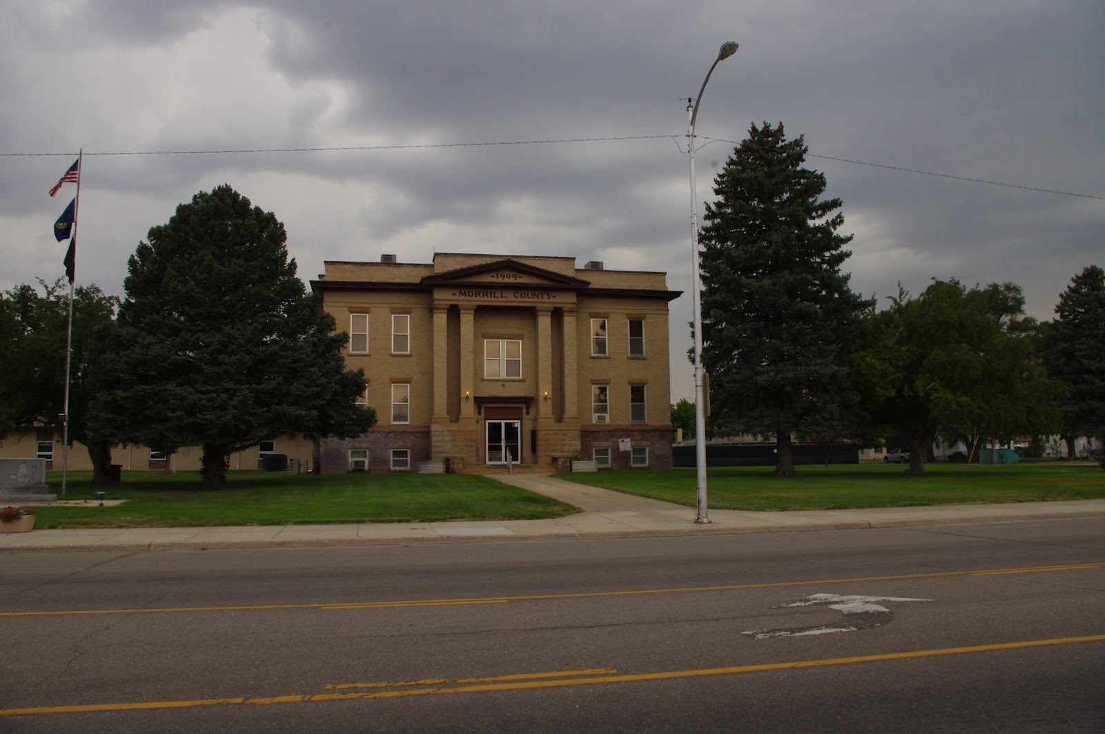morrill county dating Schools in western nebraskamorrill, scottsbluff etc (4 replies) latest news from scottsbluff the number of natural disasters in scotts bluff county (5.