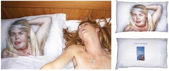 jogo de cama sogra