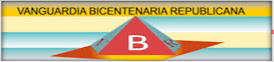 Julio Millán electo presidente del partido Vanguardia Bicentenaria Republicana (VBR)