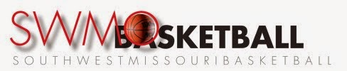 Southwest Missouri Basketball