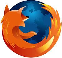 Firefox İle İnternet Sayfasının Kodlarını Görme