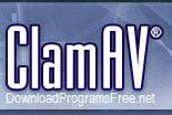 برنامج مكافحة الفيروسات ClamAV Anti Virus