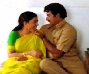 Watch Malabar Police (1999) Tamil Movie Online