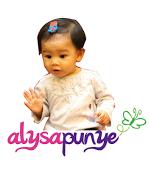 AlysaPunye