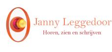 Janny Leggedoor