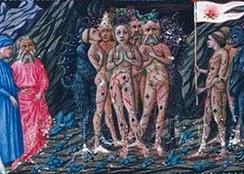 http://vaticanresources.s3.amazonaws.com/images%2F5972fd193561411e685dde147c2e7437_1.jpg