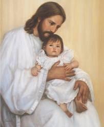 Lirik Lagu Rohani Yesus Yang Selalu Setia oleh Bobby Febian ft. Lea Simanjuntak