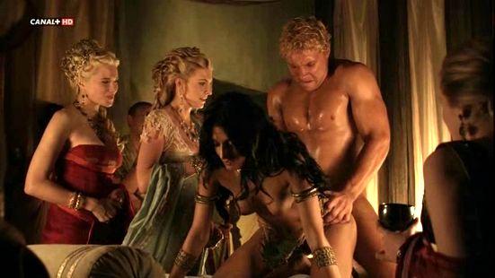 sexszenen porno latex porn