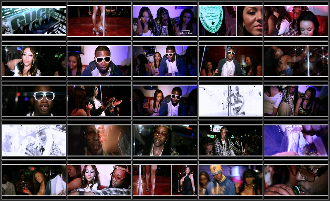 http://4.bp.blogspot.com/-4MohQwe_AOA/TyCABCPVosI/AAAAAAAACPI/y_u4lnx5R1A/s1600/Gucci_Mane_ft._2_Chainz_-_Okay_With_Me_.mp4.jpg
