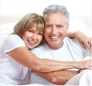 Senior internet dating sites