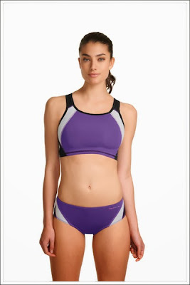 http://www.royal-blue.jp/brand/freya_active/activeswim.html