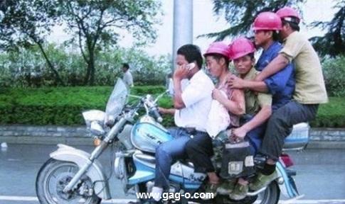 Sobrang pasaway kaya mabilis mamatay ang mga lalake sa babae pinoy gag jokes