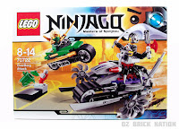 http://ozbricknation.blogspot.com.au/2014/02/lego-ninjago-70722-overborg-attack.html