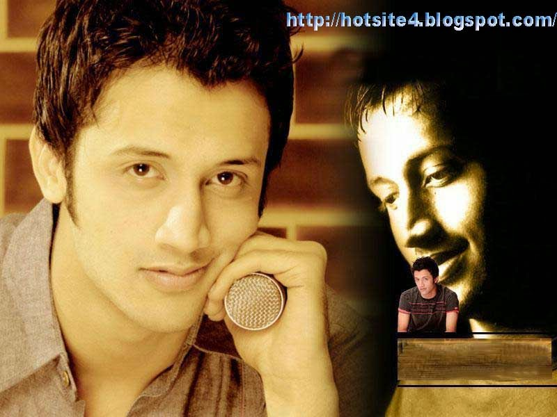 ... jpeg 69kB, Atif Aslam Pic New Downlod Hd | New Calendar Template Site