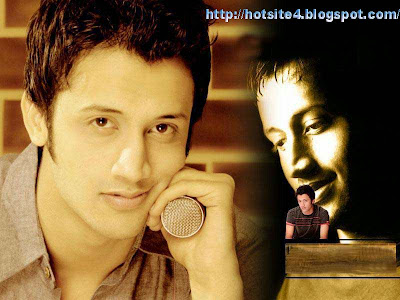 Atif Aslam 2014 Wallpaper - Atif Aslam 2014 songs free download - Atif Aslam new movies - Atif Aslam New Album 2014