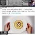 Desde el blog de Websense Security Labs Pancake Day – El sitio de Jamie Oliver presenta recetas con Malware