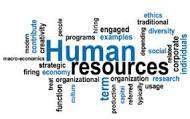 Pembangunan Sumber Daya Manusia (SDM)