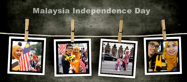 http://enna-banana.blogspot.com/2014/09/malaysia-independence-day.html