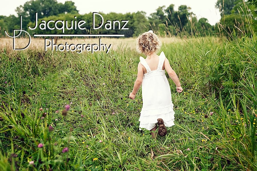Jacquie Danz Photography
