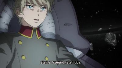 Aldnoah.Zero Season 2 Episode 1 Subtitle Indonesia