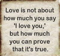 best love quotes and pictures