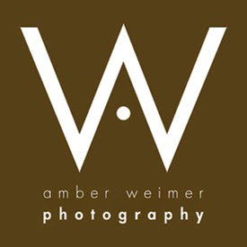 Amber Weimer Photography Blog