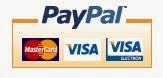 http://cgi.ebay.es/ws/eBayISAPI.dll?ViewItem&item=251660637904