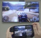 Η Sony εργάζεται πάνω σε μια εφαρμογή του PS4 Remote Play δίνοντας τη δυνατότητα streaming για PC και Mac.