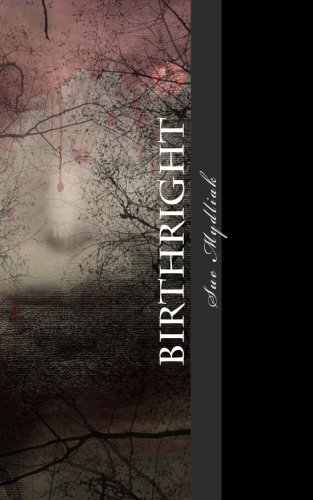 Birthright/Paperback