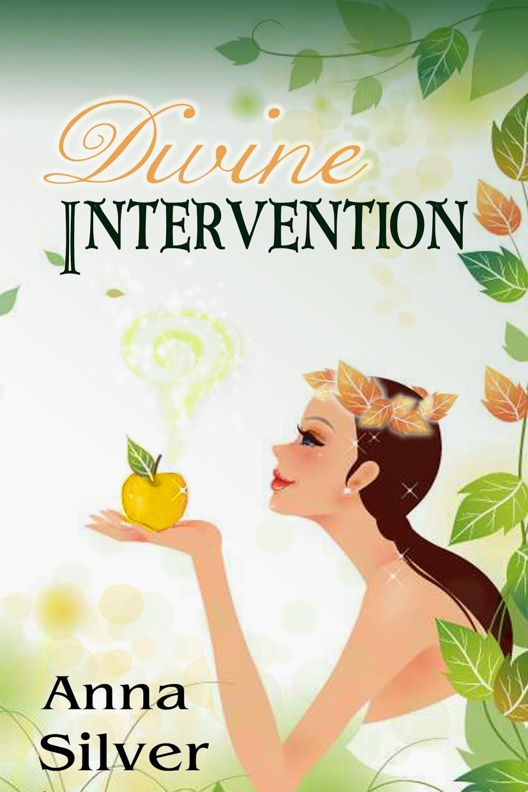 http://www.wattpad.com/myworks/22678391-divine-intervention