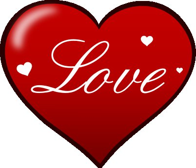 Cerpen Cinta: Kau yang Merubah Hatiku