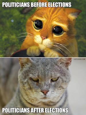 Sebelum & Sesudah