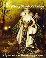 2011 Fantasy Challenge Icon