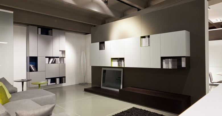 faretti sospensione cucina ~ dragtime for . - Arredamenti Hal Interni Modena