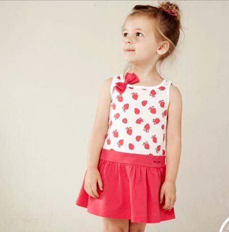 Find great deals on eBay for strawberry infant dress. Shop with confidence.