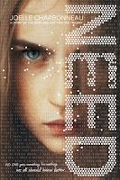 http://jesswatkinsauthor.blogspot.co.uk/2015/11/review-need-by-joelle-charbonneau.html