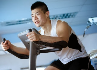 Best Stationary Bike Workouts for Runners