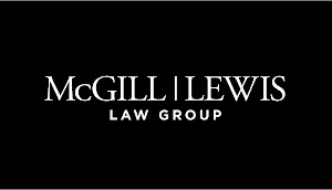 McGill Lewis Law Group