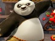 Game Kungfu Panda - Game võ thuật tại GameVui.biz
