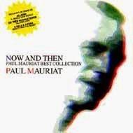 Paul Mauriat - Love Wings