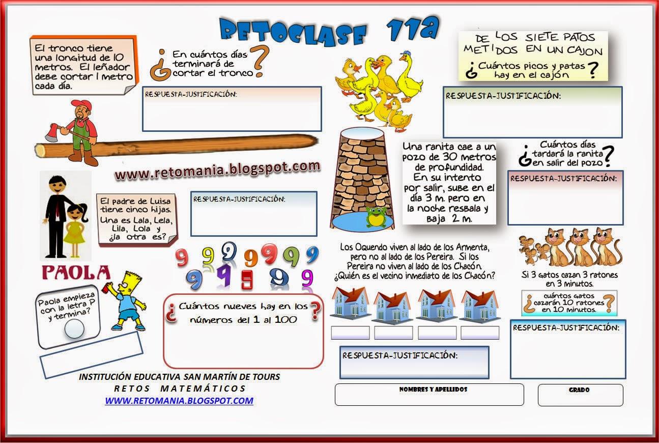 Acertijos, acertijos matemáticos, problemas matemáticos, desafíos matemáticos, problemas de ingenio, problemas de lógica, acertijos para niños, enigmas, retos para niños, retos para pensar, retos matemáticos